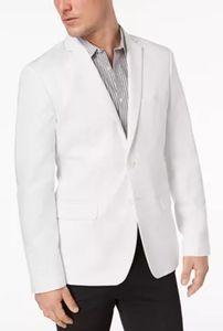 Blazer/Sports Coat